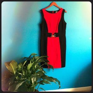 Dresses & Skirts - Cache Dress